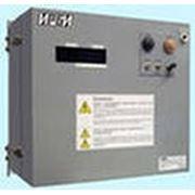 Преобразовател частоты серии ИРБИ 83-4 фото