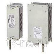 6SE6400-3TC15-4FD0 Micromaster 4 ВЫХОДНОЙ ДРОССЕЛЬ 200-480 В 3-ФАЗН. 154 A АВТОНОМНЫЙ (STAND ALONE) FSF - 0,033 MH фото