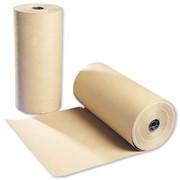 Бумага-крафт резанная (любой формат) пачки по 10 кг