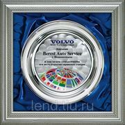 Bright Awards-корпоративная наградная продукция, награды,кубки, призы