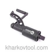 Ключ баллонный роторный для грузовых автомобилей Intertool XT-0002 фото