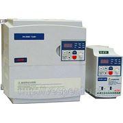 Компактный преобразователь частоты Е3-8100К-S1L 0,75кВт 220В фото