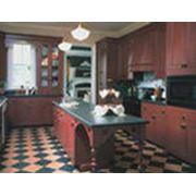 Дизайн для кухни
