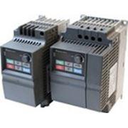 Преобразователь частоты VFD-EL 0.4 кВт 3х380В фото