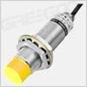 Емкостные датчики CM 18 — 3008 PA фото