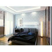 Дизайн интерьера гостиниц фотография