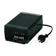 Преобразователь тока WAECO CoolPower MPS-50 фото