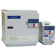 Веспер E3-8100K-002H Частотный преобразователь фото