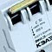 Дроссель OptiCor D-IM0127444-0,030мГн–1260A фото