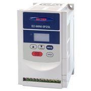 Веспер E2-MINI-SP25L Частотный преобразователь фото