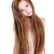 Семинар по наращиванию волос фото