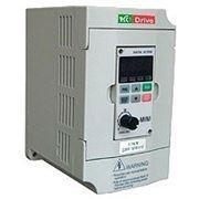 Tecorp HC200D7E24 Частотный преобразователь фото