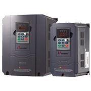Easydrive ED3100-4T1320 Частотный преобразователь векторного типа фото