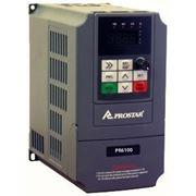 Prostar PR6100-0004S2G Частотный преобразователь векторного типа фото