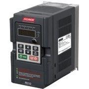 Русэлком RI10-0R4G-S2 Частотный преобразователь фото