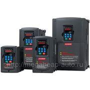 Русэлком RI200-350G/400P-4 Частотный преобразователь фото