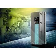 Преобразователи частоты серии SINAMICS G120P от 0.37 кВт фото