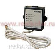 Инструмент конфигурации системы Xantrex XW-Config (USB) (модуль + CD) фото