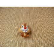 Кукла кулон присоска фото