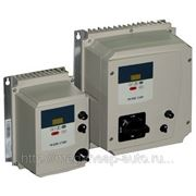 Веспер E2-MINI-SP25L IP65 Частотный преобразователь в исполнении IP65 фото