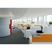 Дизайн офисов фото