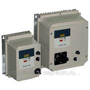 Веспер E2-MINI-001H IP65 Частотный преобразователь в исполнении IP65 фото