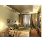 Дизайн комнат фото