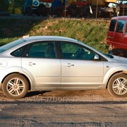 Форд фокус 2 ford focus фото