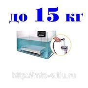 МК-15.2-АВ20 весы влагозащищенные