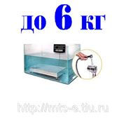 МК-6.2-АВ20 весы влагозащищенные