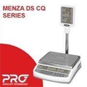 Весы PRO MENZA DS CQ фото