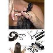 Экспресс-курсы парикмахеров фото