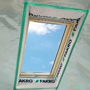 Внутренний пароизоляционный оклад XDS (114*140) фото
