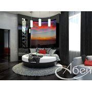 Дизайн квартир интерьер квартир стильные интерьеры