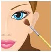 Мейк-ап для себя любимой: уроки макияжа