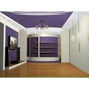 Дизайн и архитектура квартир фото