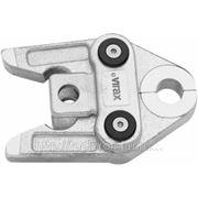 Клещи для гидравлических опрессовщиков фитингов VIPER P 10 / P 20 / P 21 фото