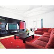 Дизайн квартир
