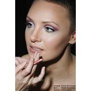 Курсы визажистов «Искусство макияжа» (1 ступень) фото