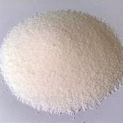 Стеарин Т-32(стеариновая кислота) фото