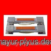 Прочные весовые датчики G06304 фото