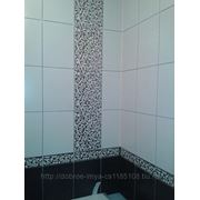 фото предложения ID 3279079