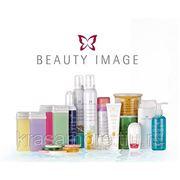БЕСПЛАТНЫЕ СЕМИНАРЫ по депиляции: презентация марки Beauty Image фото