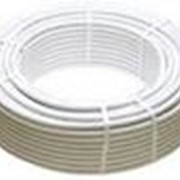 Труба металлопластик VALTEC фото