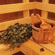 Строим сауны, бани деревянные качественно, оптимальные цены фото