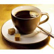Оформление кафе
