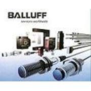 BES M30MI-PSC15B-BV02 сенсор индуктивный, M30, PNP, DC 3-проводные, замыкающий, 15 мм, встраиваемый, кабель 2м фото