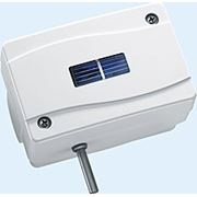 ATF-2-FSE — Радиодатчик температуры наружный для помещений с повышенной влажностью