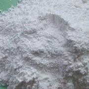 Лантан (III) хлорид фото