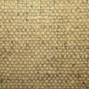 Брезент из натуральных волокон с пропиткой